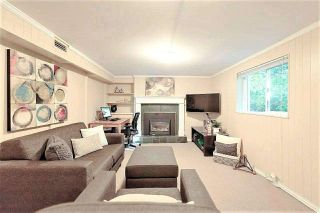 Photo 26: 2112 MACKAY AVENUE in North Vancouver: Pemberton Heights House for sale : MLS®# R2488873