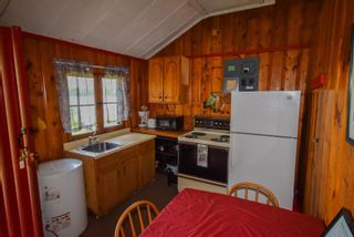 Photo 24: 24 McKenzie Portage road in South of Keewatin: House for sale : MLS®# TB212965