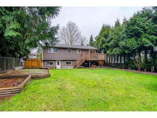 Photo 23: 12164 GEE Street in Maple Ridge: East Central House for sale : MLS®# R2528540