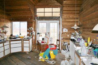 """Photo 16: 41666 DYKE Road in Mission: Dewdney Deroche House for sale in """"Deroche"""" : MLS®# R2142227"""