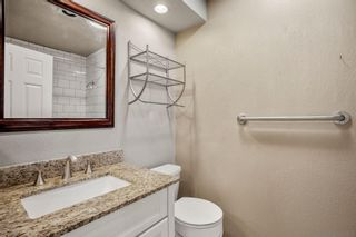 Photo 17: CARLSBAD EAST Twin-home for sale : 3 bedrooms : 6728 Cantil St in Carlsbad