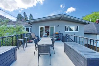 Photo 8: 683 W 26TH Avenue in Vancouver: Cambie House for sale (Vancouver West)  : MLS®# R2585324