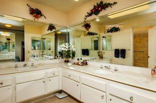 Photo 15: SOLANA BEACH Condo for sale : 2 bedrooms : 1440 CALLE SANTA FE