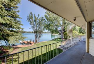 Photo 12: 1063 Lake Placid Drive Calgary Luxury Home SOLD By Steven Hill Luxury Realtor, Sotheby's Calgary