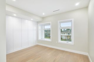 Photo 5: 7855 GILLEY Avenue in Burnaby: South Slope House for sale (Burnaby South)  : MLS®# R2557316