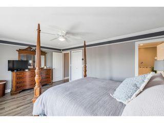 Photo 19: 12677 61B Avenue in Surrey: Panorama Ridge House for sale : MLS®# R2599969