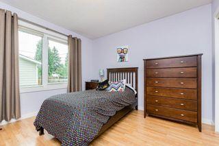 Photo 23: 3604 111A Street in Edmonton: Zone 16 House for sale : MLS®# E4255445