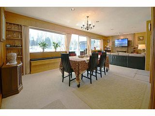 Photo 8: 13524 28 Avenue in Surrey: Elgin Chantrell House for sale (South Surrey White Rock)  : MLS®# R2614400