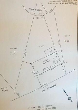 "Photo 15: 2026 GARIBALDI Way in Squamish: Garibaldi Estates House for sale in ""GARIBALDI ESTATES"" : MLS®# R2580677"