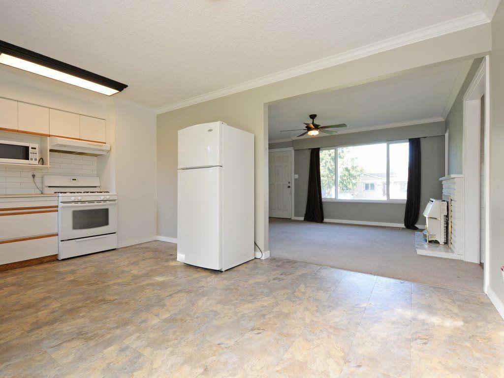 Photo 13: Photos: 11632 STEEVES Street in Maple Ridge: Southwest Maple Ridge House for sale : MLS®# R2495185