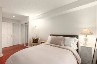"""Photo 21: 216 1500 PENDRELL Street in Vancouver: West End VW Condo for sale in """"Pendrell Mews"""" (Vancouver West)  : MLS®# R2625764"""