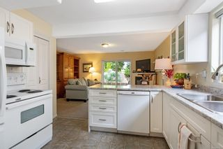 Photo 31: 5217 Fox Pl in Nanaimo: Na North Nanaimo House for sale : MLS®# 887522