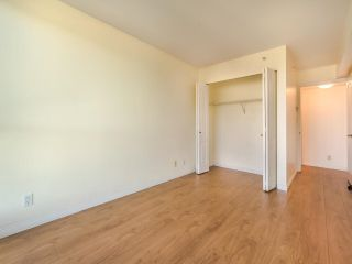 """Photo 13: 310 5860 DOVER Crescent in Richmond: Riverdale RI Condo for sale in """"Lighthouse Place"""" : MLS®# R2588185"""