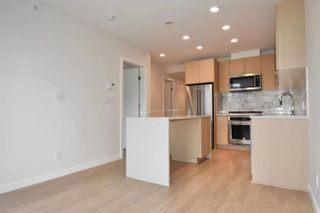 """Photo 4: 1703 530 WHITING Way in Coquitlam: Coquitlam West Condo for sale in """"Brookmere"""" : MLS®# R2624972"""