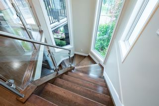 Photo 21: 9429 101 Street in Edmonton: Zone 12 House for sale : MLS®# E4255702