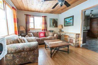 Photo 3: 16290 NUKKO LAKE Road in Prince George: Nukko Lake House for sale (PG Rural North (Zone 76))  : MLS®# R2538456