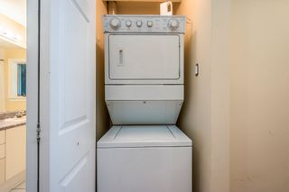 Photo 13: 5784-5786 Tower Terrace in Halifax: 2-Halifax South Multi-Family for sale (Halifax-Dartmouth)  : MLS®# 202108734