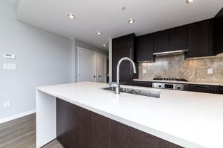 """Photo 3: 1007 118 CARRIE CATES Court in North Vancouver: Lower Lonsdale Condo for sale in """"Promenade"""" : MLS®# R2619881"""