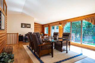 Photo 7: 120 DESJARDIN Road in St Francois Xavier: RM of St Francois Xavier Residential for sale (R11)  : MLS®# 202014804