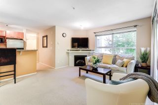 """Photo 5: 216 9200 FERNDALE Road in Richmond: McLennan North Condo for sale in """"KENSINGTON COURT"""" : MLS®# R2302960"""