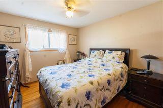 Photo 10: 74 Hansford Road in Winnipeg: Windsor Park Residential for sale (2G)  : MLS®# 202106261