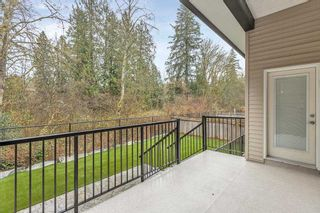 "Photo 33: 12242 207A Street in Maple Ridge: Northwest Maple Ridge House for sale in ""West Ridge"" : MLS®# R2562563"