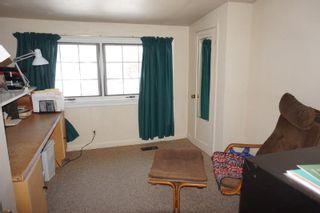 Photo 10: 1754 Assiniboine Avenue in : Bourkevale Single Family Detached for sale