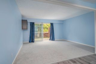 """Photo 7: 47 10780 GUILDFORD Drive in Surrey: Guildford Townhouse for sale in """"GUILDFORD CLOSE"""" (North Surrey)  : MLS®# R2614671"""