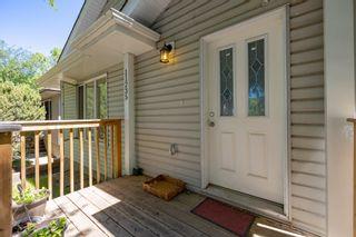 Photo 2: 11235 52 Street in Edmonton: Zone 09 House for sale : MLS®# E4252061