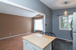 Photo 11: 50 Brookshire Street in Winnipeg: Lakeside Meadows Residential for sale (3K)  : MLS®# 202101352
