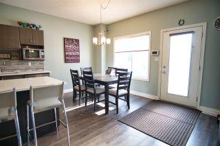 Photo 7: 9103 98 Avenue in Edmonton: Zone 18 Townhouse for sale : MLS®# E4228919
