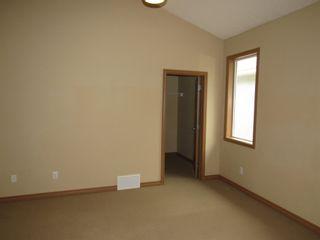 Photo 18: 3216 TREDGER Close in Edmonton: Zone 14 House for sale : MLS®# E4252965