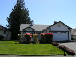 Photo 25: 626 Pine Ridge Dr in COBBLE HILL: ML Cobble Hill House for sale (Malahat & Area)  : MLS®# 636271