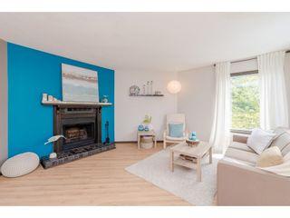 "Photo 5: 12 15971 MARINE Drive: White Rock Condo for sale in ""Mariner Estates"" (South Surrey White Rock)  : MLS®# R2489570"