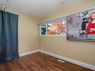 Photo 18: 51 Templewood Mews NE in Calgary: Temple Detached for sale : MLS®# A1039525