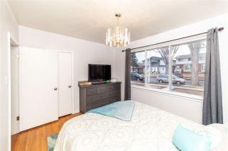 Photo 16: 12123 79 Street in Edmonton: Zone 05 House for sale : MLS®# E4234843