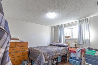 Photo 24: 2403 43 Street SE in Calgary: Forest Lawn Duplex for sale : MLS®# A1082669