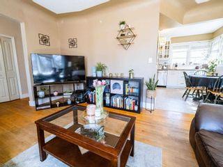 Photo 15: 9207 91 Street in Edmonton: Zone 18 House for sale : MLS®# E4253209