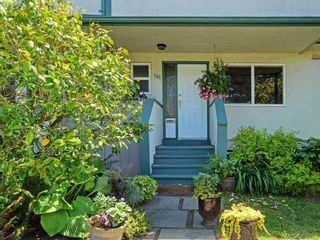 Photo 18: 301 642 Agnes St in VICTORIA: SW Glanford Row/Townhouse for sale (Saanich West)  : MLS®# 761703