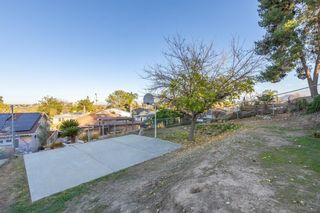 Photo 26: LA MESA House for sale : 3 bedrooms : 6066 Amarillo Ave