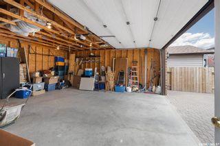 Photo 44: 206 Broadbent Avenue in Saskatoon: Silverwood Heights Residential for sale : MLS®# SK860824