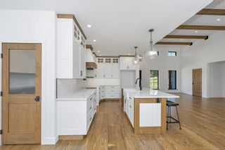 Photo 25: 4014 Wellburn Pl in : Du East Duncan House for sale (Duncan)  : MLS®# 877197