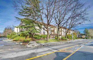 "Photo 20: 312 13775 74 Avenue in Surrey: East Newton Condo for sale in ""Hampton Place"" : MLS®# R2525944"