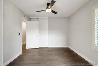 Photo 32: ENCINITAS House for sale : 4 bedrooms : 343 Cerro St
