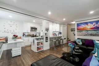 Photo 6: 106 3449 E 49TH Avenue in Vancouver: Killarney VE Townhouse for sale (Vancouver East)  : MLS®# R2582659
