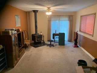 Photo 2: : Rural Lac Ste. Anne County Manufactured Home for sale : MLS®# E4253960