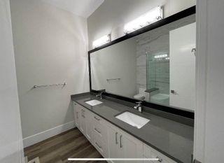 Photo 9: 116 4595 SUMAS MOUNTAIN ROAD in Abbotsford: Sumas Mountain House for sale : MLS®# R2546674