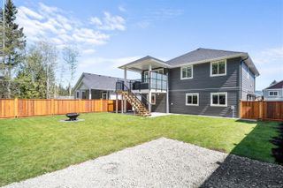 Photo 39: 2520 West Trail Crt in : Sk Broomhill House for sale (Sooke)  : MLS®# 875824