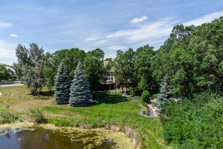 Photo 6: 97 Eagle Creek Drive in East St Paul: House for sale