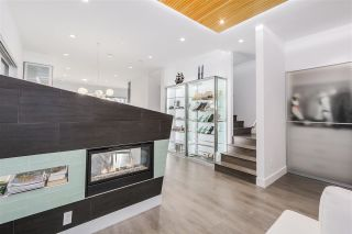 Photo 4: 2949 W 28TH AVENUE in Vancouver: MacKenzie Heights House for sale (Vancouver West)  : MLS®# R2447344